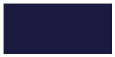 IAM X เสื้อกาแฟมาราธอน ROAD TO SEAGAMES 2019
