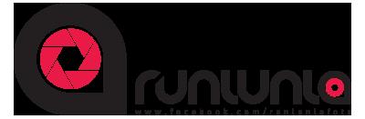 IAM Sportwear X RunLunLa